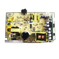 Оригинальный блок питания P1046542-01 P1046542-01 интерфейсный доска для Zebra ZT410 метки штрих-кода термический принтер