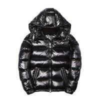 Winter et Parka 남자 여성 클래식 캐주얼 다운 코트 망 디자이너 야외 따뜻한 재킷 고품질 유니섹스 코트 outwear