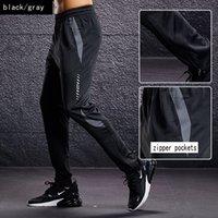 Bintuoshi спортивные брюки мужские брюки фитнес брюки для мужчин Йога фабрика цена экспертное проектирование качества новейший стиль оригинальный статус