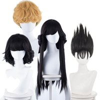 Party Masks Brdwn Kyou Kara Ore Wa Shinji Itou Kyouko Hayakawa Takashi Mitsuhashi Riko Akasaka Hair Cosplay Accessories Hairwear