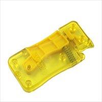 자동 바늘 칠기 재봉 바늘 장치 핸드 머신 DIY 도구 재봉틀 바늘 고령자 부품 55 H1