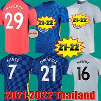 Manchester  United MAN 2020 2020 2021 UTD Soccer Jersey Pre Match Training Suit Manchester Van Beek Cavani Fernandes Maguire Diallo Football Shirts 20 21 Man Kit