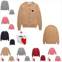 Женский свитер в форме сердца Высокое качество Любовь сердца мужская толстовка с этикеткой мода хип-хоп буквы с длинным рукавом Верхний Верхняя сумка 0102