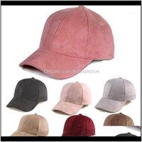 القبعات الكرة القبعات، والأوشحة قفازات الأزياء ولديس العلامة التجارية أنيق الرجال النساء الأسود قبعة بيسبول snapback قبعة الهيب هوب قابل للتعديل bboy قبعات مقاضاة