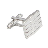 Beadsnice Accessories Classic Man Fashion Design Carving Cufflink ID 35846