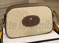 Top Quality Designer Women luxurys bag Tiger camera Handbags Metallic Beads Totes Shoulder Bags Clutch Real leather purse Handbag 2021 Fashion Most Popular