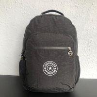 حقيبة الظهر حقيبة مدرسية متعددة الوظائف متعددة الوظائف أكياس محمول الرجال حقائب الظهر