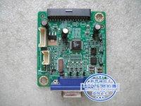 TPV e2270swn driver board AOC e2070sn motherboard 715g5846-m01-000-004c