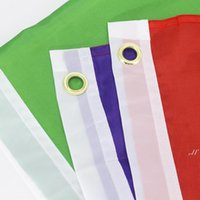 90 * 150 سنتيمتر rainbow العلم خط مزدوج العقص نفس الجنس أعلام ساحة راية المنزلية حديقة المنتجات الحرة DHL DWF7705