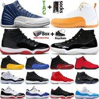 2021 Jumpman Yüksek OG 5 Üst Siyah Metalik 5s Erkek Kadın 3 3s basketbol ayakkabıları Fragment Knicks Rakipler Saten Chicago Eğitmenler Spor Spor ayakkabılar