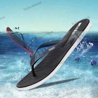 2021 Explosion Luxurys Designers Shoes Slipper Men Designer ...