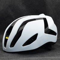 Outdoor-Sport-Helm MTB-Fahrrad-Radfahren-Helm Integral-Mold-Männer Frauen, die sicher Cap Casco Ciclismo reiten, ultralight capacete