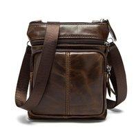 "WOMENS BRAND BAG LOUIS""VITTON DESIGNER Travel W5Id Briefcases Bags Bag Genuine Leather Briefcase Man Handbag Shoulder Crossbody Me Amlp"