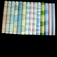 Wallpapers Self-Adhesive Wallpaper Thickened Living Room Bedroom Sticky Notes Printing Waterproof Romantic