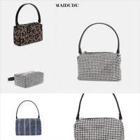 Sac fourre-tout GMT2T à vendre State Sac à main Hook sac à dos pour Tote Dye Sac à main Femme Mode Designer Pastel Collection Escale Collection Escale