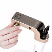 4-in-1 Hands Free Wireless Bluetooth FM Transmitter Modulator Car Kit MP3 Player SD USB LCD Car Music Player G7 + AUX DHL