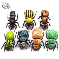 Set de moscas de pesca con mosca seca 16-24pcs cebo artificial insecto señuelo fleating kit arco iris truchas bajo surtido de vídeos 210622