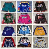 2020 2021 Kit adulto Mangas compridas Pulisic Kante Abraham Werner Jacket Uniforms Femininas Tracksuits Futebol Jersey 20 21 Trem Futebol Treinamento Terno
