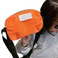Backpacks Lovely Toddler Baby Cross Body Bags Children Kids Girls Fashion Shoulder Nylon Bag Number Casual Handbag