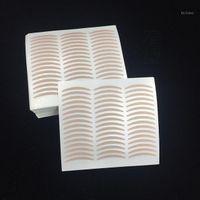 Eye-liner à mailles étroites Double paupière Double Paupye Sticker Sticker Technical Eye Beauty Tool de maquillage Cosmetic1