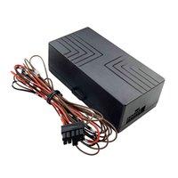 Module de contournement d'immobilisation d'immobilisation à puce universelle de Cardot Travailler avec système d'arrêt de démarrage du moteur ou alarme de voiture intelligente