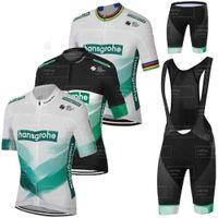 Велосипедную одежду 2021 Boraful Hansgrohe мужская Летняя велосипедная одежда Sagan Racing велосипедная одежда Bib Maillot Ciclismo X0503
