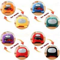 Kinder Plüsch Puppe Magie Ball Dekompression Spielzeug Antistress Cube Puzzles Pädagogische Färbung Lernen Spielzeug für Kinder Erwachsene Schreibtisch Büro Anti Tress