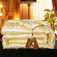 Épaissir Set de lit personnalisé Set En Flanel Matelas Gardez l'agneau chaud 1,2 m / 1,5 m / 1,8m / 2,0 m Tissu Side Matelas Solide Matelas neuve Couvertures de couette Q WXBZ #