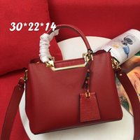 Luxo Designer bolsas de couro mulheres moda ombros sacos de noite saco de vestido de noite mão de alta qualidade bolsa de negócios design 66152