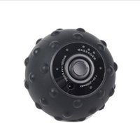 20pcs 4 Speed Full Body Muscle Relaxing Massager Vibrating Massage Fascia Ball Yoga Fitness Therapy Fascial Gun