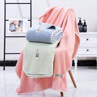 Bath Towel Newborn Stroller Sleep Cover Breathable Infant Swaddle Bedding Blankets Wrap Toddler Nap Blanket CGYA249