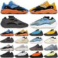 yeezy yezzy boost 700 380 kanye west 700s 380s hombre zapatos para correr alvah azael alien mist para hombre zapatillas deportivas zapatillas de deporte