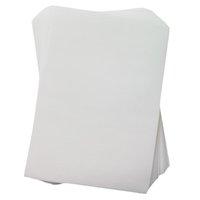 2021 Papel de transferencia de calor para la camiseta A3 A4 DIY Papel de sublimación personalizada para la ropa de algodón personalizada de color claro A09