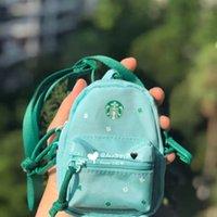 미니 Schoolbag Limited 싱글 어깨 귀여운 애완 동물 가방 3 색