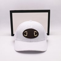 Bonés de baseball de moda bonés para homem mulher ajustável chapéus de rua balde chapéu beanies cúpula 4 cor de qualidade superior