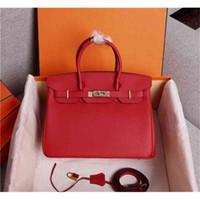 5A + дамы многоцветные Bojin Biirkin сумка сумки 2021 женская мода классический высококачественный дизайнер бренда личи шаблон натуральная кожаное плечо