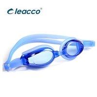 متعددة وصفة طبية البصرية السباحة أحزمة قصر النظر نظارات سيليكون المغلفة للماء السباحة نظارات النظارات diester wmtmhj powerstore2012