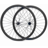 دراجة عجلات 29er الكربون MTB XC AM 30X28M DRT240S DT240S 110X15 148x12 القرص 36T 54T Wheelset 1420 متحدث