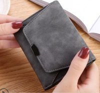 Luxury Designers Classic Wallets Handbag Credit Card Holder Fashion Men And Women Clutch With Women's message handbags walletss purse dorp shippings withs tags A003