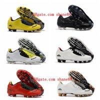 كرة القدم أنا الجودة 90 ثانية 2020 الأحذية الكلي scarpe الليزر الأعلى se fg الأصفر الرجال الجلود أحذية كرة القدم المرابط da calcio soccer gmswv