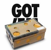 2021 Authentiek Off Dunk Lot 1 van 50 De 20 30 40 schoenen SB Laag Futura Wit Metallic Silver Butter Black 34 Orange 31 36 Blue Green Red Men Dames Sneakers met originele doos