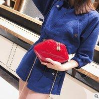 Tasarımcı Çanta Omuz Çantası Crossbody Bages Kadın Çanta Messenger Çanta Deri Debriyaj Sırt Çantası Cüzdan Moda Kılıf