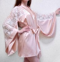 2021 Pink Two Pieces Kimono Women Dresses Robe for Photoshoot Extra Long Sleeves Sash Prom Gowns African Cape Cloak Dress Sleepwear Potography