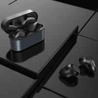 Наушники переименовывают Air Pro H1 UP Windows TWS Q32 2-го поколения Наушники Bluetooth Auto Paring Беспроводная Зарядка Наушника Hi Chep Наушники Rebeccaxi Xiaomi