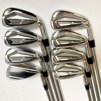 Golf club JPX921 5-9.p.G.S Irons Club Graphite Shaft R o S Flex Flex Set