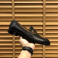 Top Quality Brand Vestido formal para gentil genuíno sapatos classictoe homens negócio oxfords sapato de couro
