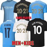 21 22 Ajax.Jersey Tadic Haller Amsterdam Soccer Jersey Álvarez AFC 50th 2021 2022 Klaassen Antony Neres Homens Kit Kit Futebol Camisa de Futebol Away Third Fans Player Version