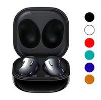 TWS R180 Auricolari Bluetooth senza fili Auricolari in-ear Display a LED Auricolare Annullamento della cuffia Musica sportiva Auricolare Powerbank con pacco pacchetto da solo