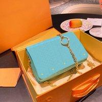 Pochette كوسين الصليب الجسم النقش مصمم حقيبة الكتف عالية الجودة ماركة حقائب فاخرة منتجات المرأة أكياس