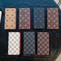 Custodie per telefono Designer Designer Brand per iPhone 12 Promax 12Pro 11 XS Max XR x 8 Plus Vieni con scatola